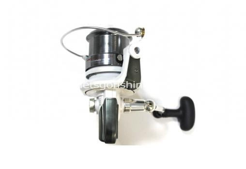 Катушка Flagman Mantaray Pro Feeder 6000