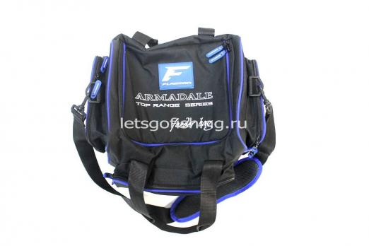 Сумка фидерная Flagman Armadale Feeder Bag